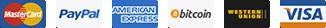 icon thanh toán bhshop